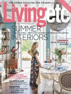 Living Etc_Uk_Agosto 2018_thumb(5)